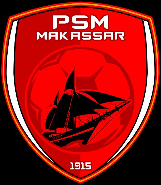 website resmi the macz man psm makassar
